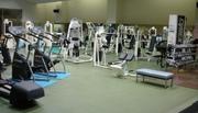 Kamiigusa_sc_trainning